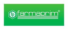 Farmaprim