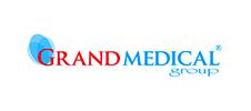 Grand Medical
