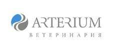 ARTERIUM(KIEVMED)