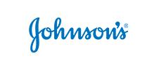 Jonhson