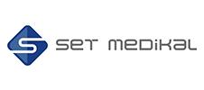 Set Medikal